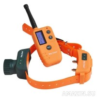 PET910 Hunter Beeper