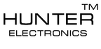 Hunter Electronics